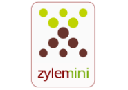 zylem-mini-logo-small