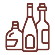Beverage Alcohol Industry